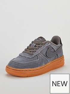 nike-nike-air-force-1-lv8-style-childrens-trainer