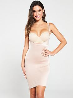 spanx-no-slip-shaping-slip-dress-nude
