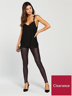 spanx-faux-leather-leggings-wine