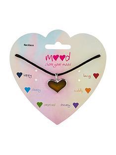 mini-v-by-very-girls-love-heart-mood-choker-necklace