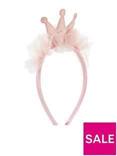 mini-v-by-very-girls-tutu-crown-headband-pink