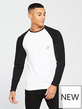 v-by-very-long-sleeved-graphic-raglan-tee