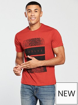 v-by-very-graphic-tee