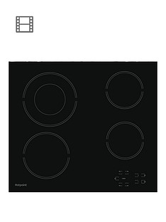 hotpoint-hr612ch-60cmnbspwide-built-in-ceramic-hobnbsp--black