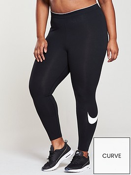 nike-club-logo-legging-curve-blacknbsp