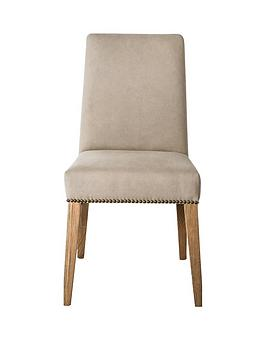 hudson-living-pair-of-rex-linen-dining-chairs