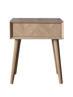 hudson-living-milano-side-table-with-drawer
