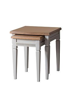 hudson-living-bronte-nest-of-tables--taupe