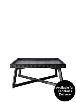 hudson-living-boho-coffee-table