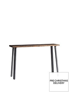 hudson-living-camden-console-table