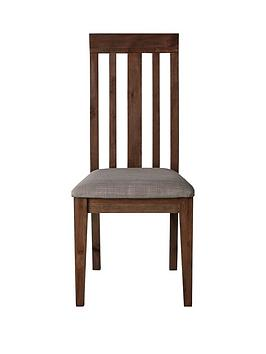 hudson-living-pair-of-cookham-solid-wood-dining-chairs--oak