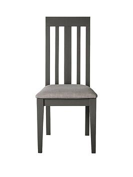 hudson-living-pair-of-cookham-solid-wood-dining-chairs--grey