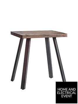 hudson-living-camden-lamp-table