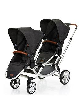abc-design-zoom-pushchair