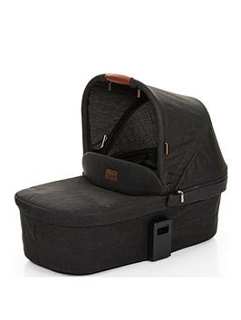 abc-design-zoom-carrycot