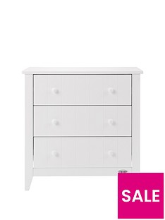 obaby-belton-chest-of-drawers