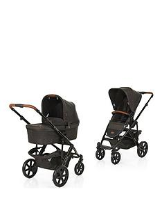 abc-design-salsa4-pushchair-carrycot