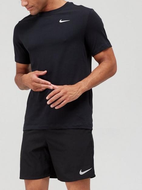 nike-solid-crew-neck-training-t-shirt-black