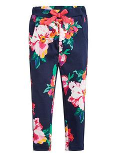 joules-toddler-girls-jazz-floral-printed-jogger