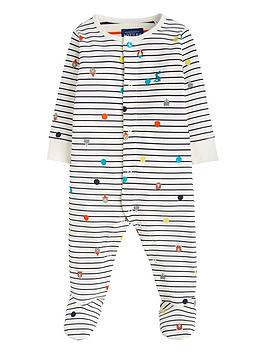 joules-baby-boys-ziggy-all-over-print-babygrow