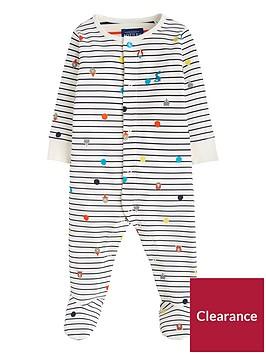 joules-baby-boys-ziggy-all-over-print-babygrownbsp--navy