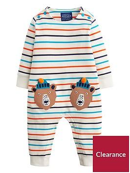 joules-baby-boys-fife-bear-stripe-babygorw
