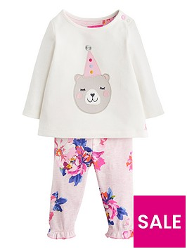 joules-baby-girls-poppy-bear-applique-outfit