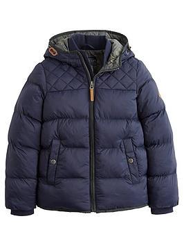 joules-boys-everett-padded-coat