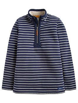 joules-boys-winterdale-half-zip-sweatshirt