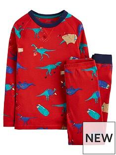joules-boys-kipwell-all-over-print-dino-pyjama