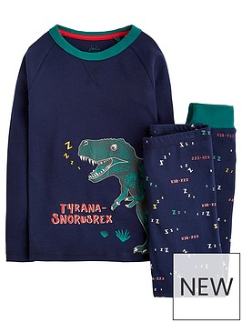 joules-boys-snooze-glow-in-the-dark-dino-pyjama