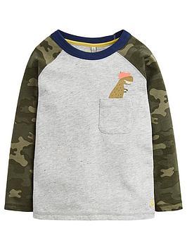 joules-toddler-boys-winston-raglan-sleeve-t-shirt