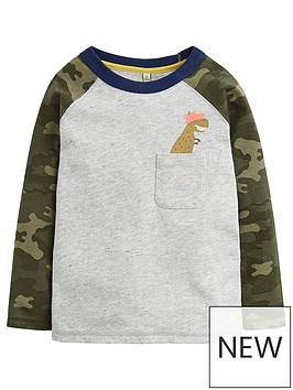 joules-toddler-boys-winston-raglan-sleeve-t-shirt