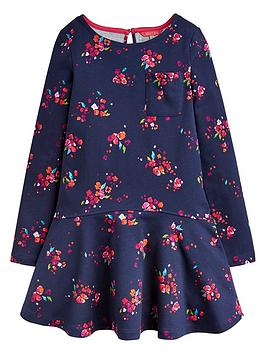 joules-girls-lila-printed-swing-dress