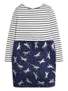 joules-girls-unicorn-cocoon-dress