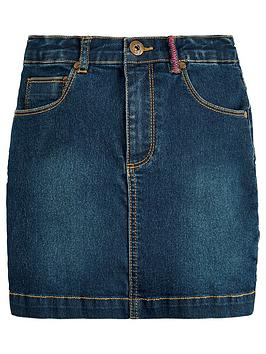 joules-girls-vickie-denim-skirt-denim