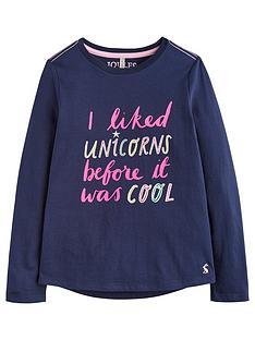 joules-girls-bessie-long-sleeve-unicorn-t-shirt