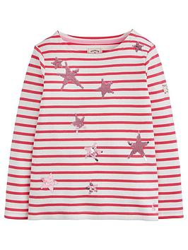 joules-girls-harbour-luxe-sequin-long-sleeve-t-shirt