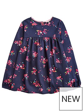 joules-girls-gwen-ditsy-woven-top