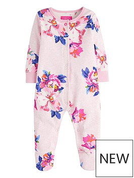 joules-baby-girls-razamataz-floral-print-babygrow