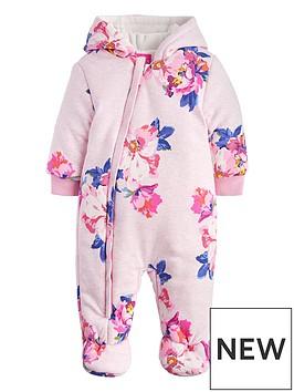 joules-baby-girls-snug-wadded-pramsuit