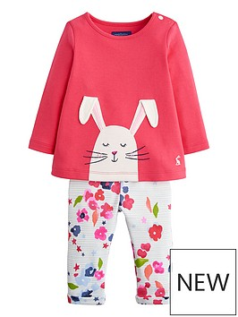 joules-baby-girls-olivia-bunny-applique-outfit
