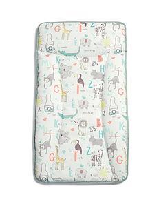 mamas-papas-mamas-papas-essentials-changing-mattress