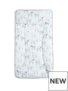mamas-papas-mamas-amp-papas-essentials-changing-mattress