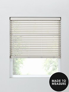 Ready Made Blinds | Very co uk