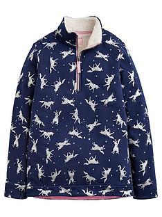 joules-girls-fairdale-luxe-half-zip-sweatshirt