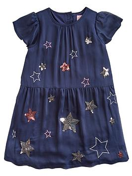 joules-emma-luxe-sequin-party-dress-navy