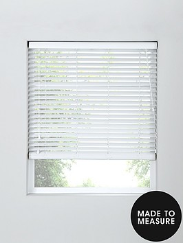 made-to-measure-50mm-wooden-blinds-in-white