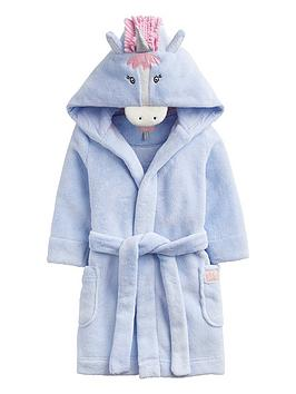 joules-girls-unicorn-character-dressing-gown