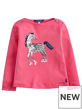 joules-toddler-girls-esme-horse-sequin-t-shirt
